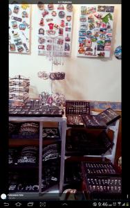 kedai salpearl (6)