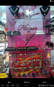 accessories handphone (1)