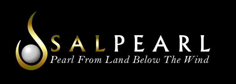 logo-baru-salpearl